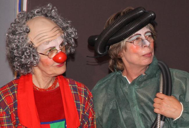irre_clown_kloakenreiniger
