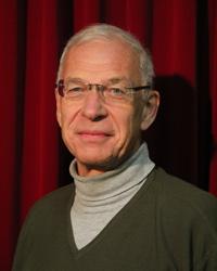 Hans Peter Hoheisel