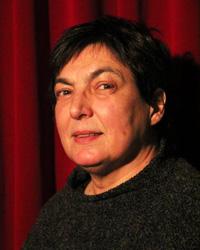 Silvia_Braun